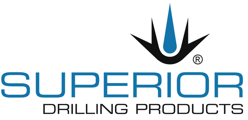 Superior Drilling Products Inc
